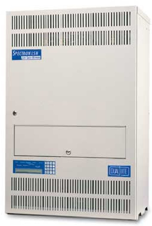 WE SPECIALIZE IN THE SERVICING TESTING INSTALLATION AND MAINTENANCE OF CENTRAL LIGHTING INVERTER SYSTEMS  sc 1 th 274 & Lighting Inverters | Inverters | Emergency Lighting Equipment ... azcodes.com